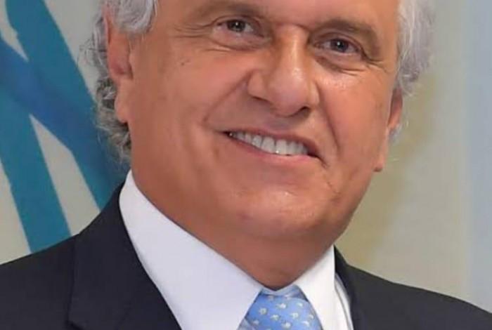 Parecer pela aprovação, do relator Sebastião Tejota, foi voto vencedor no Tribunal de Contas do Estado