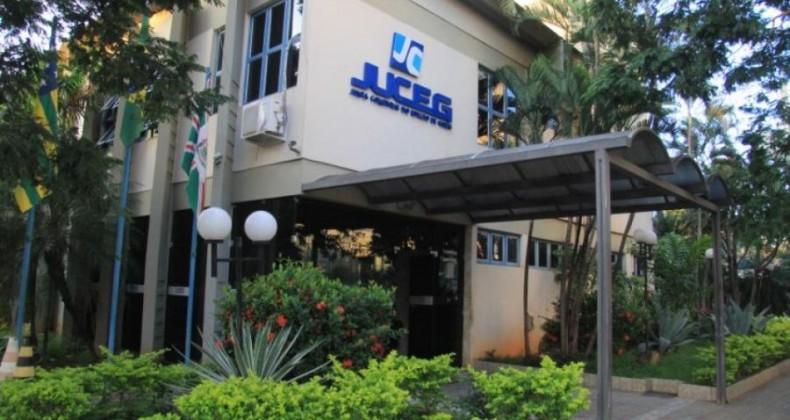 Goiás tem melhor junho de abertura de empresas dos últimos cinco anos, com 2.883 novos CNP